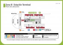 estacion_terminal.jpg