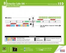 portalnorte_estacion_calle_106.jpg
