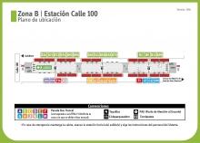 estacion_calle_100.jpg