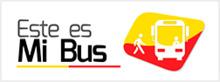 logo_esteesmibus.png