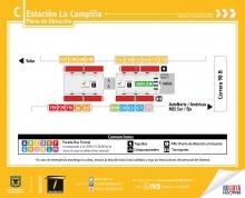 troncalsuba_estacion_la_campina.jpg