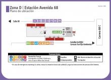 estacion_avenida_68.jpg