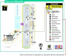 plano_ubicacion_portal.jpg