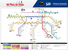 mapa_general_transmilenio_23.jpg