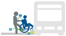 discapacidad_09.png