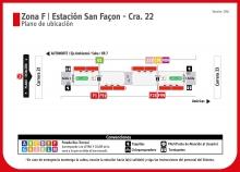 estacion-san-facon-cra.-22.jpg