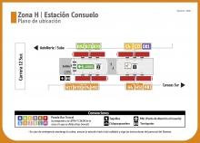 estacion_consuelo_0.jpg