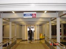 05_ascensores2.png