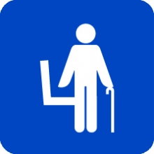 discapacidad_1.jpg