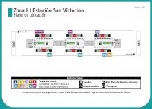 estacion_san_victorino_0.jpg