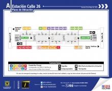 troncalcaracas_estacion_calle_26.jpg