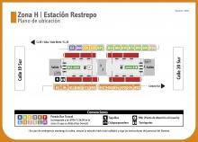estacion_restrepo.jpg