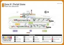 portal_usme_plano-01.jpg
