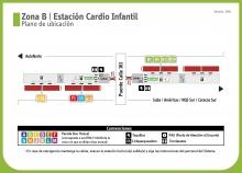 estacion_cardio_intanfil.jpg