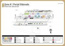 portal_eldorado_plano-01.jpg
