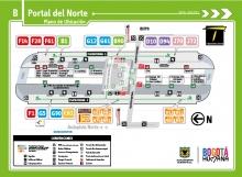 rutasalimentadoras_portalnorte_planodelportal.jpg