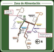 imagen_uso_del_mapa_de_rutas_alimentadoras_3.png