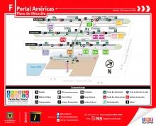 portal-americas-plano-vf.jpg