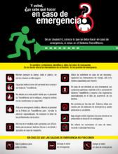 quehaceremergencia_1.png