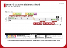 estacion_biblioteca_tintal.jpg