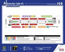 troncalcaracas_estacion_calle_45.jpg