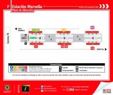 estacion-marsella.jpg