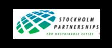 stockholmpartnerships.png