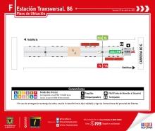 portalamericas_estaciontransversal_86.jpg