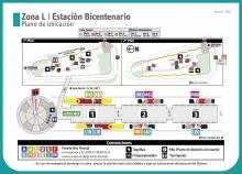 estacion_bicentenario.jpg