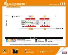 troncalcaracassur_estacion_hospital.jpg