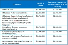 costos_1.jpg