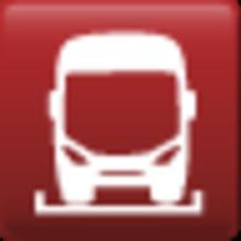 logo_troncal.png