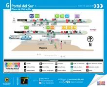 portal-del-sur-plano-vf.jpg