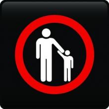 seguridad_14.jpg