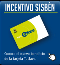 beneficio-sisben_0.png