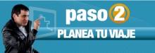 32_paso2.jpg