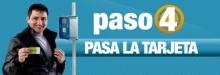 35_paso4.jpg