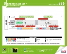 portalnorte_estacion_calle_127.jpg