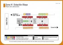 estacion_olaya.jpg