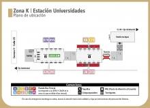 estacion_universidades.jpg