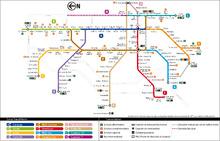 mapa_general_transmilenio_2_0.png