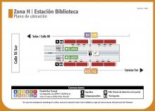 estacion_biblioteca.jpg