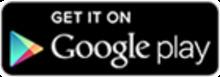 googleplaymoovit.png