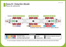 estacion_alcala.jpg