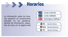 21_horarios.jpg