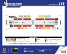 troncalcaracas_estacion_flores.jpg