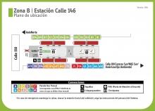 estacion_calle_146.jpg
