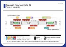 estacion-calle-22.jpg