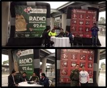 radiopolicia.jpg