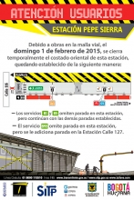 cierre-estacion-pepe-sierra-web.jpg